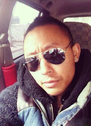 Tian Lu China Actor