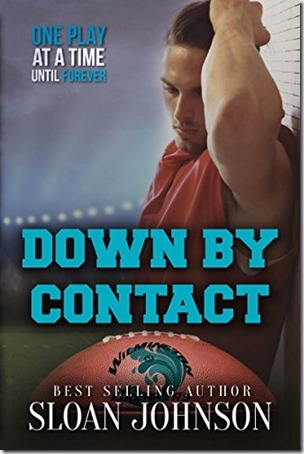 down-by-contact3