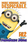 d2 Despicable Me 2 + SubtitleIndonesia