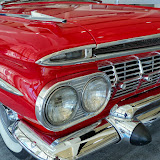 Houston Auto Show 2015 - 116_7199.JPG