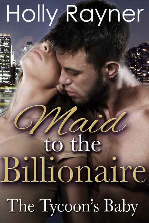[Maid-to-the-billionaire5]