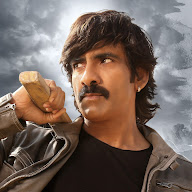 Raviteja in Kick 2