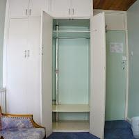 Room 38-storage