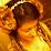Tara Shahian's profile photo