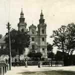 010 - Костел святої Марії Магдалини..jpg
