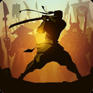 Shadow Fight 2 1.9.38 APK+DATA MOD