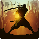Shadow Fight 2 2.0.1 (Mod Money)