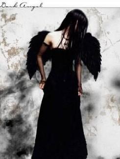 Dance Of Hot Angel, Angels 4