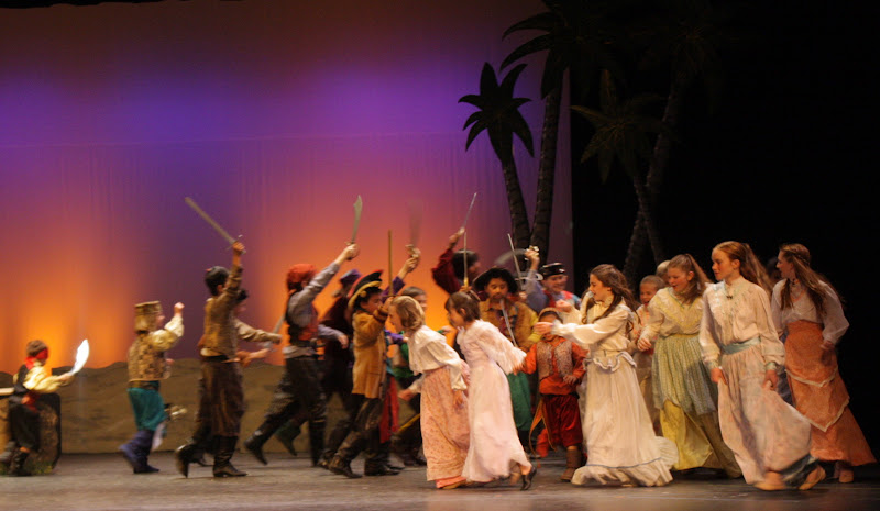 2012PiratesofPenzance - IMG_0629.JPG