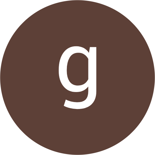 genevieve chow