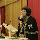 H.H Pope Tawadros II Visit (2nd Album) - _09A9062.JPG