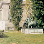 1984_07_21-005 Viyana.jpg