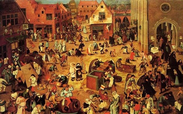 Idade-Média
