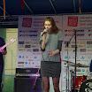 kkm_koncertesparti249.jpg