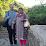 Amit Visariya's profile photo