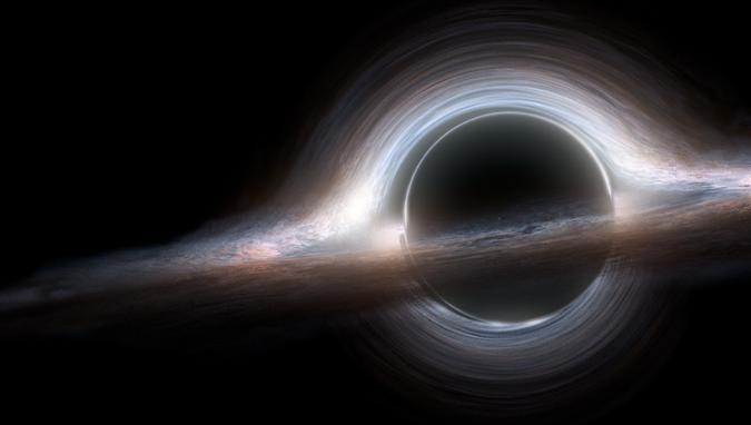 A Física das Civilizações Extraterrestres, Quão avançadas elas poderiam ser