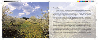 petr_bima_grafika_knizky_00152