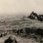 WW2_39_003.jpg