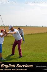GolfLife03Aug16_010 (1024x683).jpg