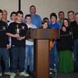 2009 Canadian Nationals - DSC_4267_edited-1.JPG