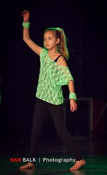 Han Balk Agios Dance-in 2014-0137.jpg