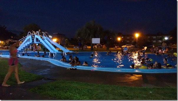 piscinas-termais-3