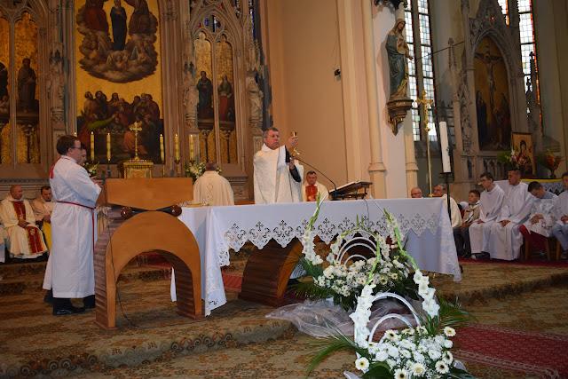 Odpust parafialny 2016 - DSC_0084.JPG