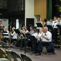 2006 Spring Concert