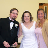 Our Wedding, photos by Joan Moeller - 100_0489.JPG