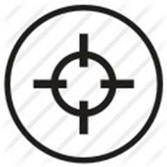 target-pointer-aim-cursor-round-128
