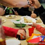 Lastekaitsepäev @ Noortemaja www.kundalinnaklubi.ee 6.jpg