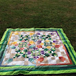 Dutch Darlings Quilt