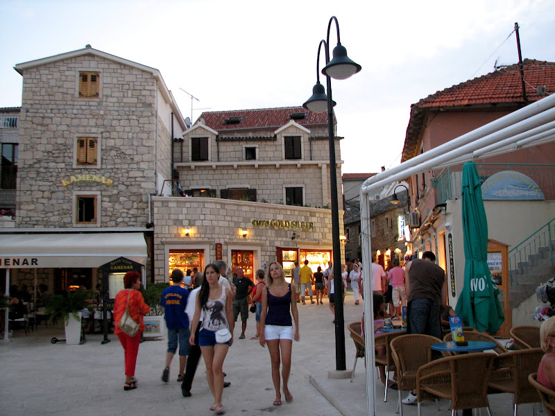 Wakacje w Chorwacji - img_3343.jpg