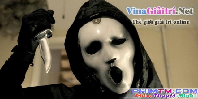 Xem Phim Tiếng Thét Phần 2 - Scream Season 2 - phimtm.com - Ảnh 1