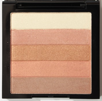 BronzeGlow030HighlightingPaletteRevlon3