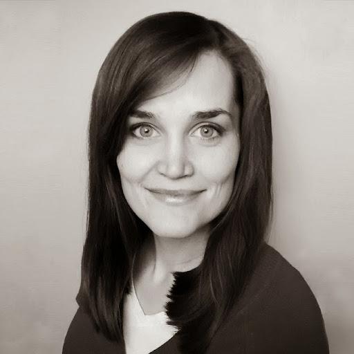 Karen Mcmullan