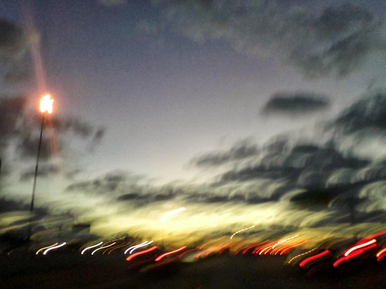 Sky - 1010070321.jpg