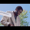 VIDEO:Kala Jeremiah Ft Aslay-Nisamehe:Download