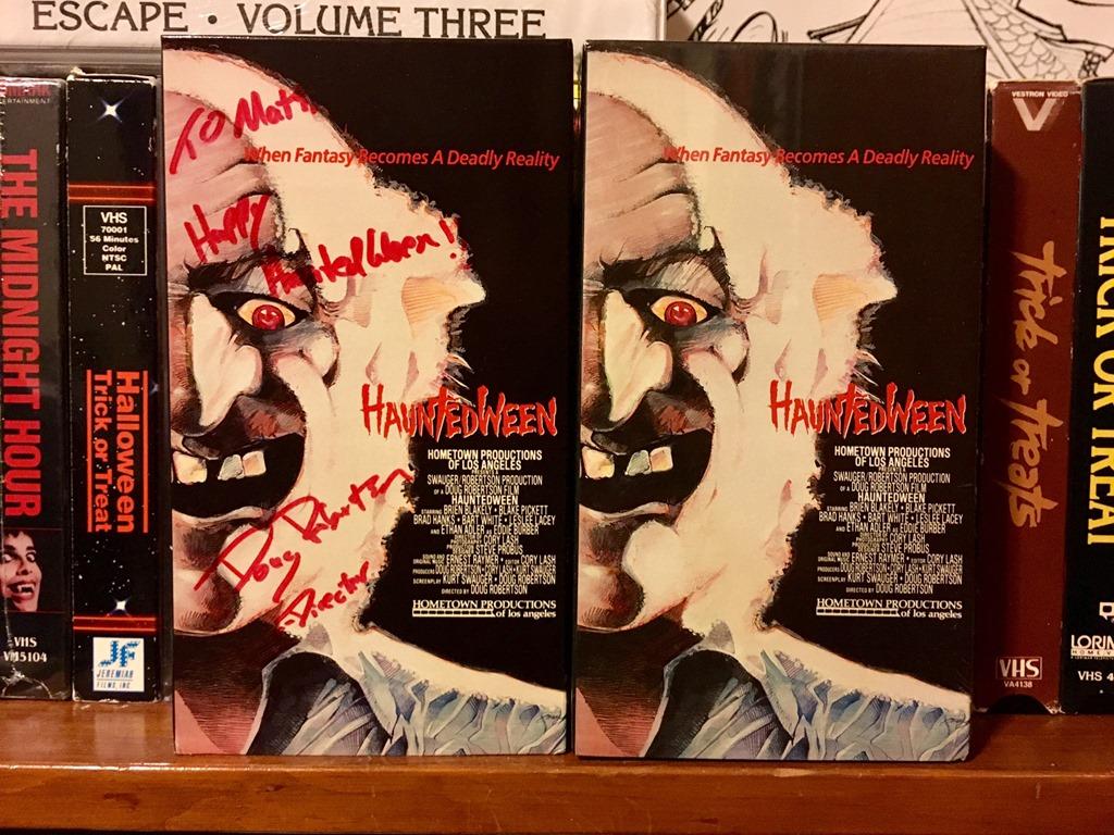 [VHS-Hauntedweek-VHS-release4.jpg]