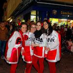 DesfileNocturno2016_016.jpg