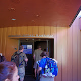06-19-13 Hanauma Bay, Waikiki - IMGP7468.JPG