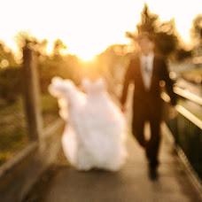 Wedding photographer Piero Campilii (pierocampilii). Photo of 28.11.2014