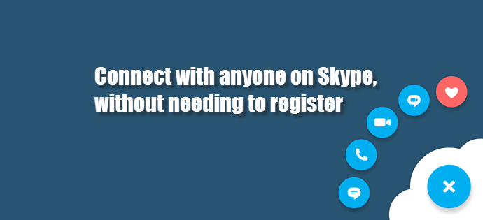 Connect with anyone on Skype, without needing to register (www.kunal-chowdhury.com)