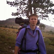 Jesenovanje, Črni Dol - photo13.jpg