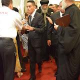 H.H Pope Tawadros II Visit (2nd Album) - DSC_0908%2B%25283%2529.JPG