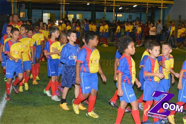 Un soño a bira realidad Compleho Deportivo Franklyn Bareño 10 april 2015 - Image_149.JPG