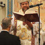 Ordination of Deacon Cyril Gorgy - IMG_4181.JPG