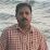Binu R T's profile photo
