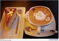 山妍慕夏莊園咖啡