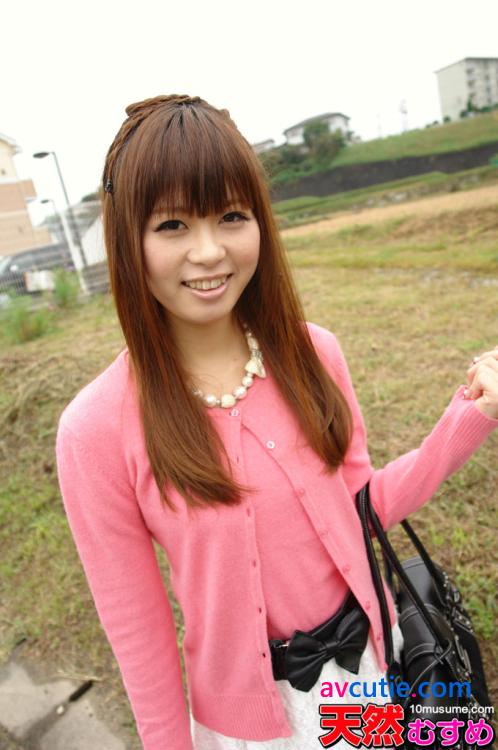 10musume.111911_01.Hashimoto.Miki